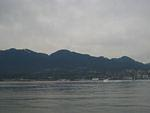 Vancouver2008 006